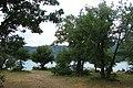 Lac de Sainte - Croix - panoramio (1).jpg