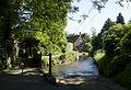 Lacock Abbey (9038618001).jpg