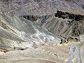 Ladakh-Lamayuru.jpg