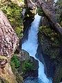 Ladder Creek Falls.jpg