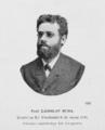 Ladislav Duda 1895.png