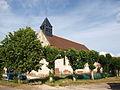 Laduz-FR-89-église-01.jpg