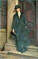 Lady Barber (1916).jpg