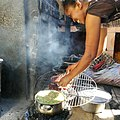 Lady cooking in Madagascar.jpg
