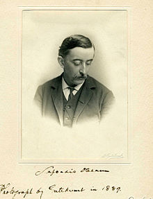 alt=Description de l'image Lafcadio hearn.jpg.