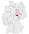 Lage des Landkreises Mansfeld-Südharz in Deutschland.png