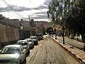 Laghouat 03000, Algeria - panoramio (2).jpg