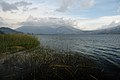 Lago San Pablo.jpg