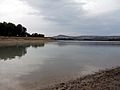 Lago di San Giuliano, riflesso.jpg