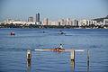Lagoa Rodrigo de Freitas 05.jpg