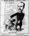 Laguerre et Constans par Alfred Le Petit (La Cocarde, 1889-03-25).jpg