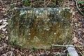 Lahad-Datu Sabah Old-Anglican-Cemetery-01.jpg