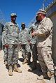 Lake Assumes Deputy Commander Role at JTF Guantanamo DVIDS229333.jpg