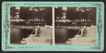 Lake George, N.Y., Trout Pavilion, by Stoddard, Seneca Ray, 1844-1917 , 1844-1917.png