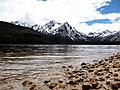Lake Stanley Idaho.jpg