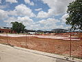 Lakeview NOLA School Construction May 2011 2.JPG
