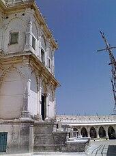 Jamnagar Wikipedia