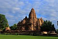 Lakshmana Temple east view.jpg