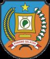 Lambang Kabupaten Konawe Selatan.png