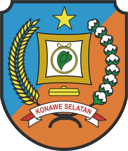 Kabupaten_Konawe_Selatan