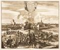 Lambert-van-den-Bos-Lieuwe-van-Aitzema-Historien-onses-tyds MGG 0407.tif