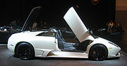 Whats Your Dream Car? I Tell You Mine 180px-Lambo_side
