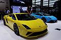 Lamborghini - Gallardo LP 560-4 - Mondial de l'Automobile de Paris 2012 - 205.jpg
