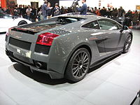 Image Result For Wallpaper Pictures Of Lamborghini Sports Cars