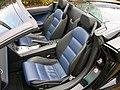 Lamborghini Gallardo Spyder E-Gear - Flickr - The Car Spy (5).jpg
