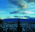 Lamia Town.jpg