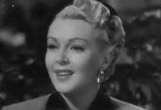 A Life of Her Own - Lana Turner