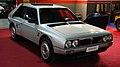 Lancia Delta S4 Stradale 2014-04-26.jpg