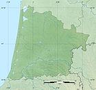 Landes department relief location map.jpg