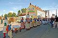 Landestrachtenfest S.H. 2009 24.jpg