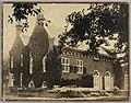 Landhuis De Neude - De Neude Country House (4440346033).jpg