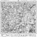 Landkarte 168 Weingarten 1914.jpg