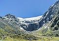 Landscape in Fiordland National Park 01.jpg