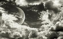 Crop circle et extraterrestres  dans CROP CIRCLES 220px-Landscape_of_science_fiction_Luc_Viatour