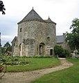 Langourla Tour Saint-Eutrope.JPG
