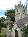 Lanhydrock Church.jpg