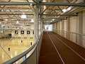 Lanman-center-yale-gym.jpg
