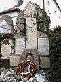 Lans, Kriegerdenkmal.JPG