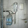Lantmännens silo i Falköping 0714 telefon.jpg