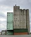 Lantmännens silo i Falköping 8543.jpg