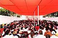 Lanzan Programa Gestores Para El Desarrollo Local (6912464125).jpg
