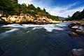 Laos (7325888414).jpg