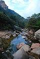 Laoshan, Qingdao, Shandong, China - panoramio (1).jpg