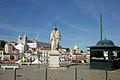 Largo-Vicente.jpg