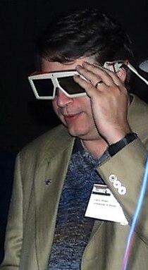 Larry Smarr - Alliance98.jpg