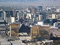 Las Vegas, Nevada-00.jpg